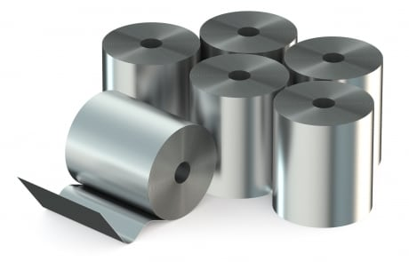 cold-rolled-steel-forming