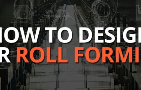 How-to-Design-For-Roll-Forming