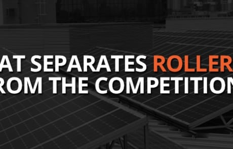 What-Separates-Roller-Die-from-the-Competition
