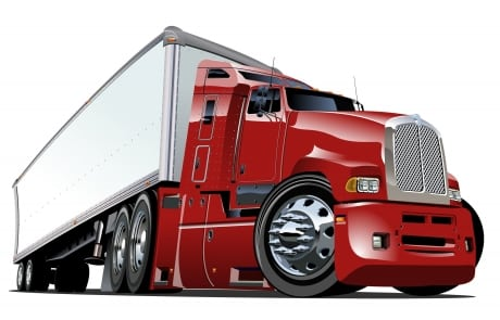 roll-formed-parts-in-the-truck-trailer-market