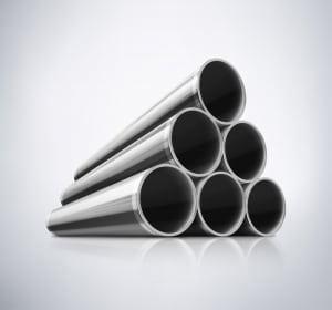 aluminized steel roll forming